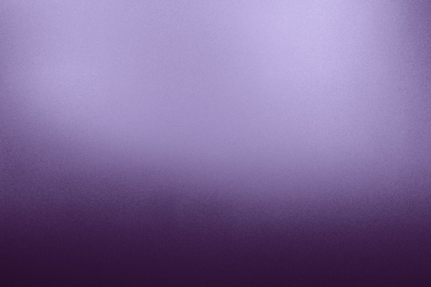 Purple metal plate background Premium Photo
