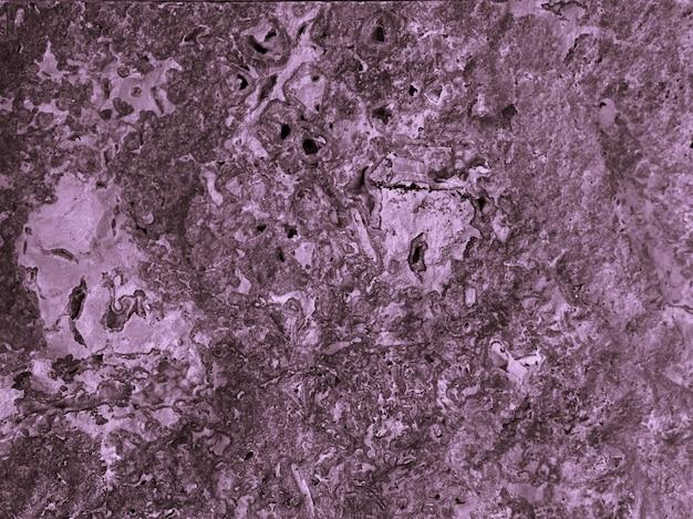紫色の塗装面のテクスチャ 無料写真