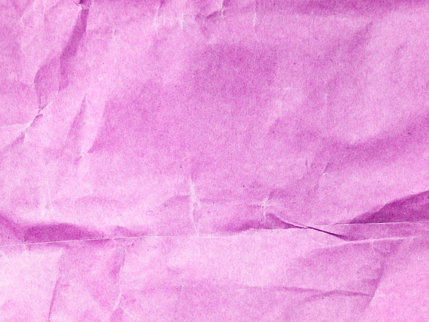 Purple paper background close-up Free Photo