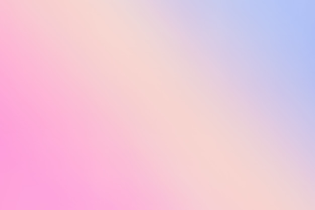 Purple ,violet   and pink  gradient  color abstract  backgroud Premium Photo