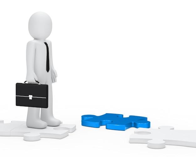 download Investition Vertrauen: Prozesse der Vertrauensentwicklung in Organisationen