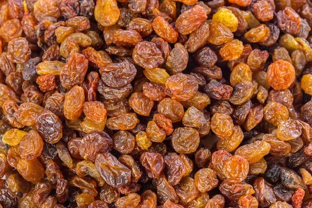 raisins online