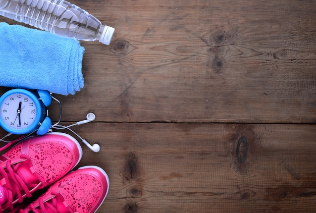 Ready for the gym photo free download for Posters para gimnasios