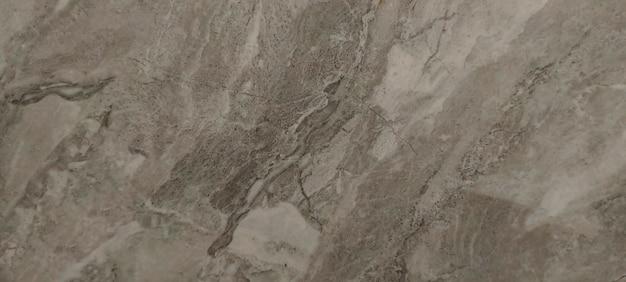광택 돌, 화강암 또는 대리석 표면 형태의 직사각형 배경. 바닥 또는 벽용 프리미엄 사진