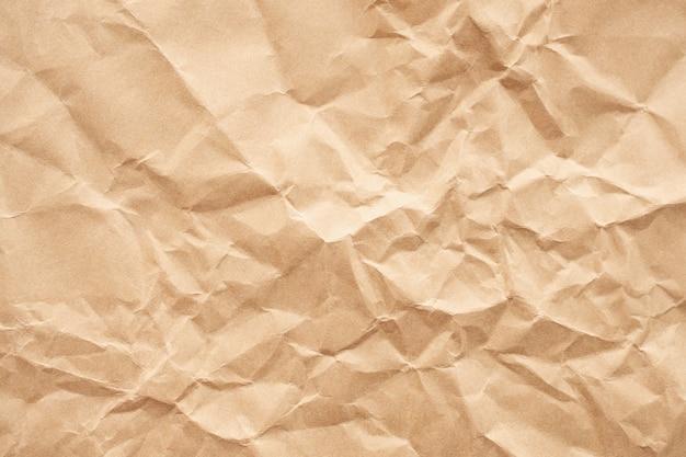 紙の質感をリサイクルする Premium写真