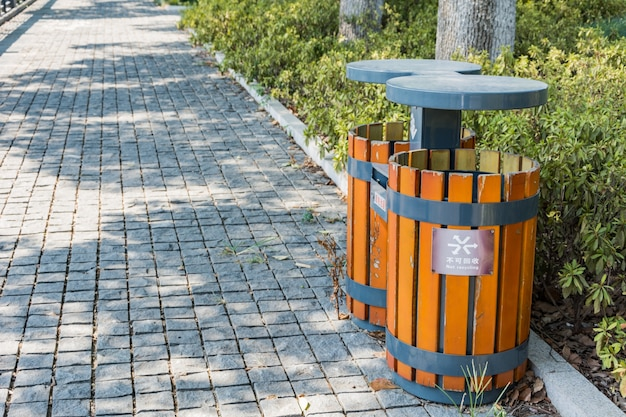 recycle park save cap color Free Photo