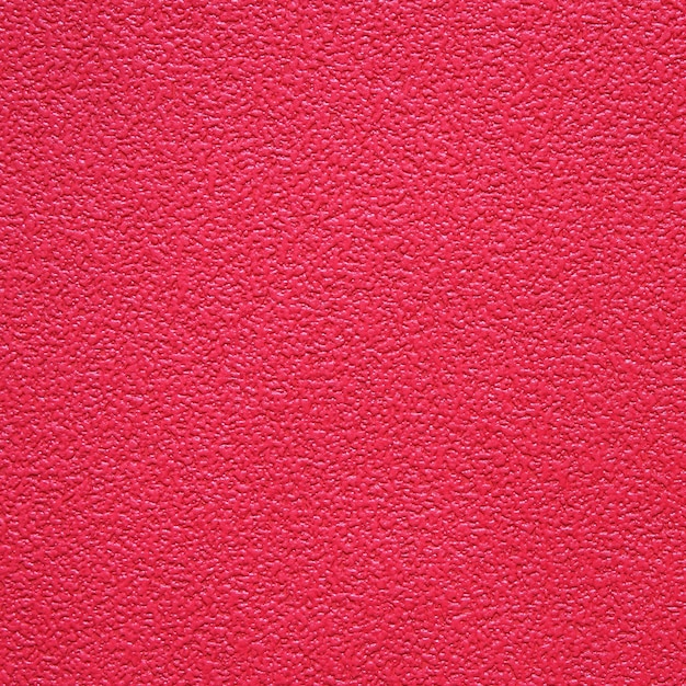Red abstract texture for background Free Photo