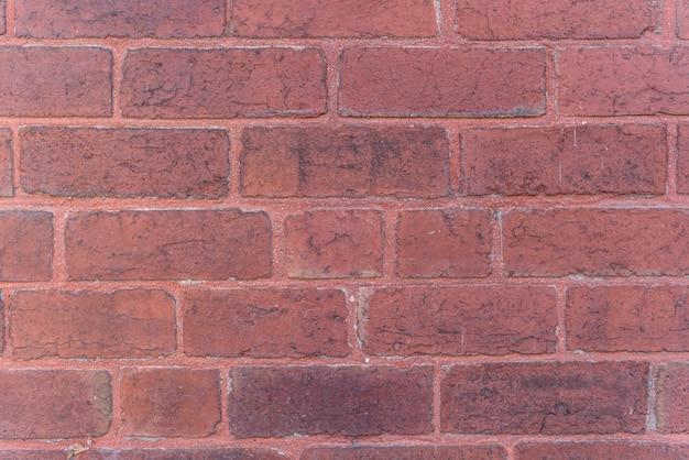 red bricks download free - photo #9