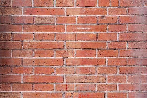 red bricks download free - photo #23