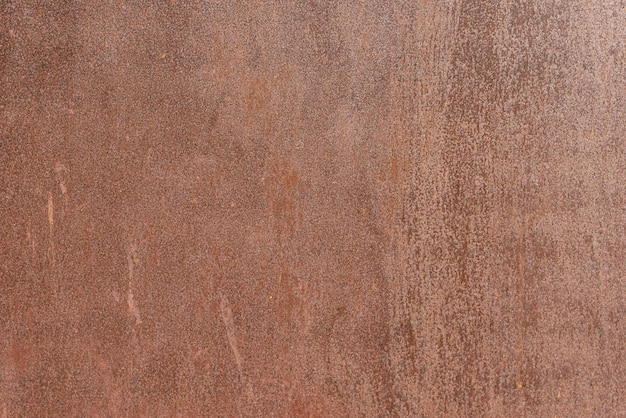 Red concrete wall background Free Photo