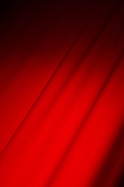 Red curtain drape background flag mayday Premium Photo