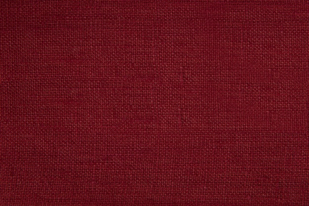 Image Result For Texture Wallpaper