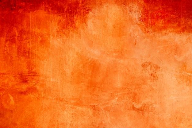 Red grunge texture  blood texture background  Photo