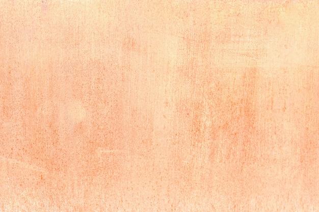 Red iron texture or background Premium Photo