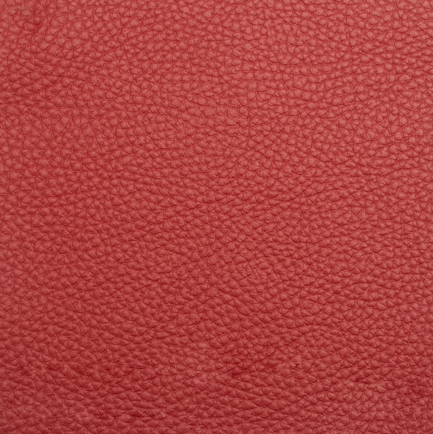Red leather macro shot 1385 455