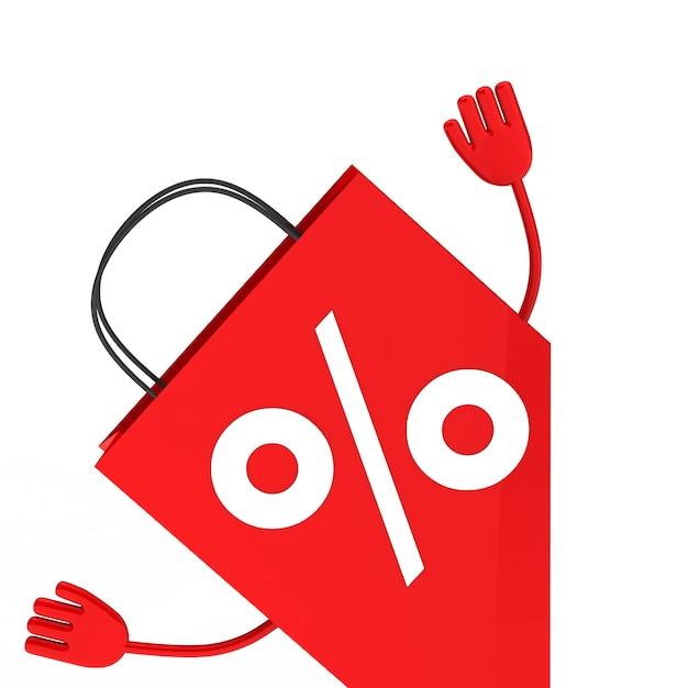 Красная сумка покупка Бесплатные Фотографии