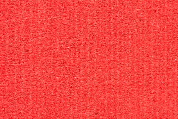 Red recycled paper texture Photo | Free Download