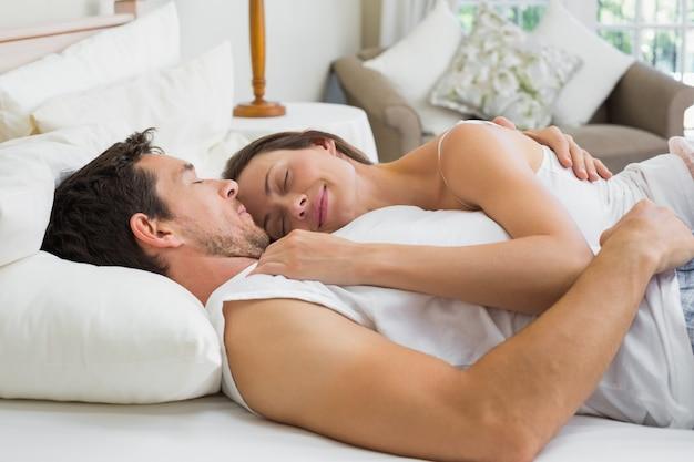 Bbw sex com
