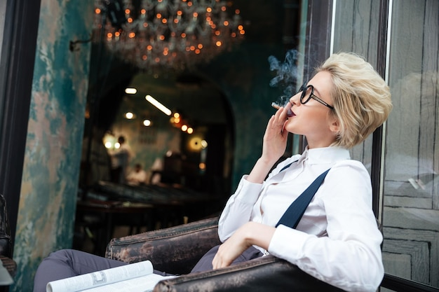 5 Bad Habits Hurtful to your Vision