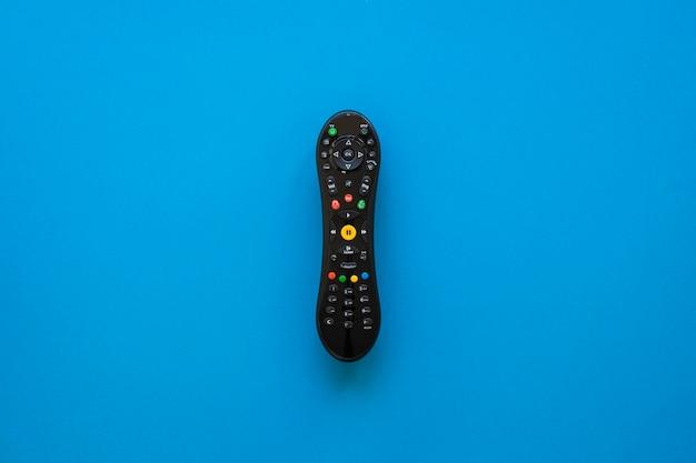 Remote control Free Photo