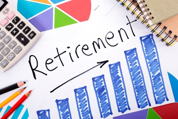 National Guard and Reserve Early Retirement Age