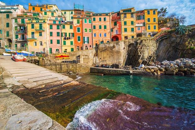 Riomaggiore la spezia italy photo free download for Marletto arredamenti la spezia