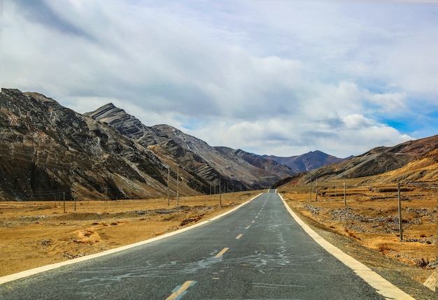 Image result for Road to mountains