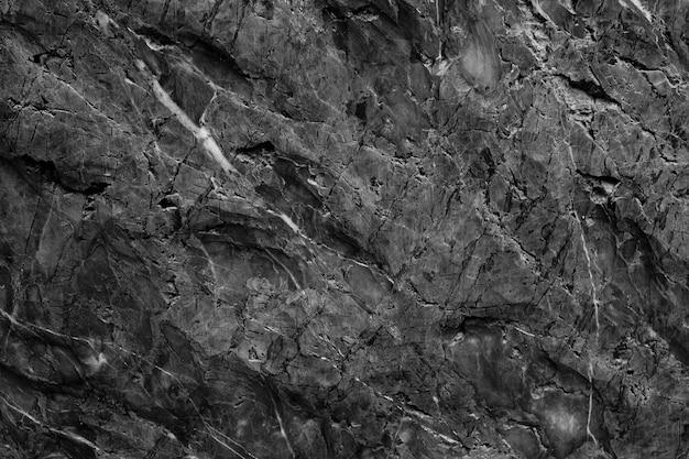 Rock stone abstract background texture Premium Photo