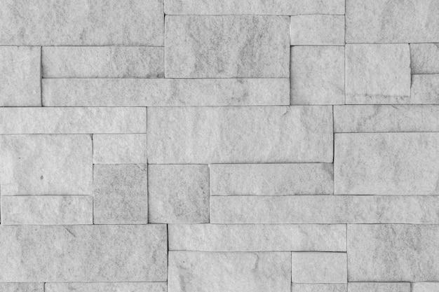 Текстура скалы Бесплатные Фотографии