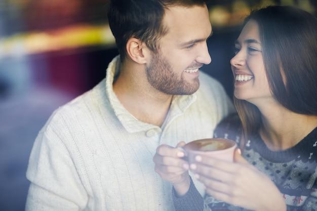 Dating-Profis toronto
