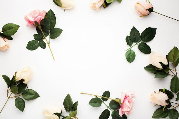 Романтическая композиция Бесплатные Фотографии