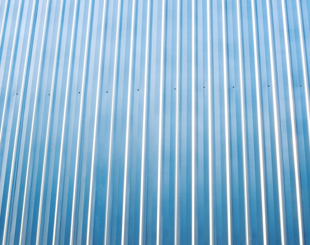 Roof pattern background wallpaper texture concept Free Photo