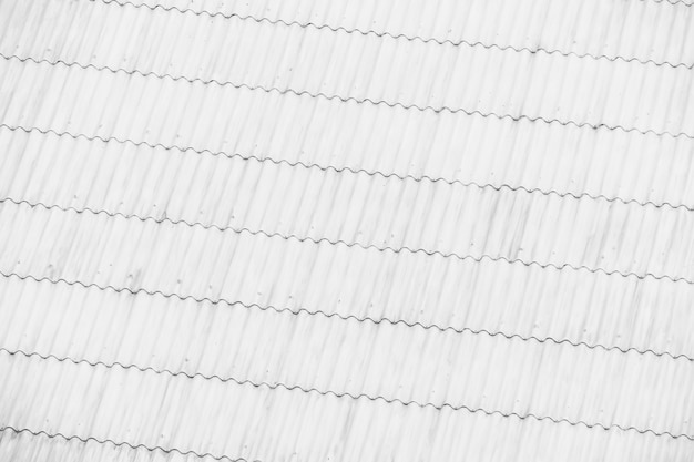 Roof pattern for background Free Photo