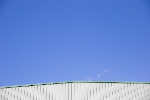 Roof Free Photo