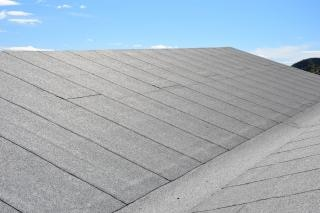 Roofing Free Photo