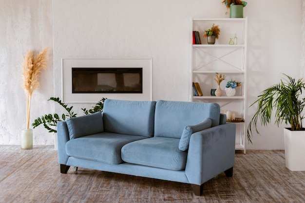 simple for cheap furniture ideas