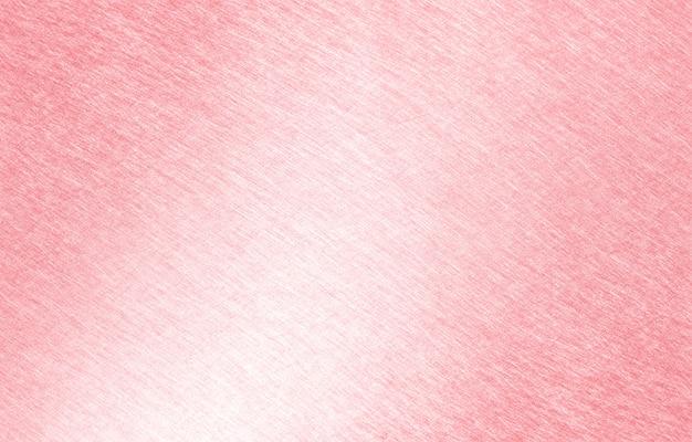 Rose gold foil texture background Photo | Premium Download