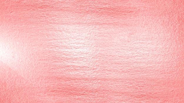 Rose gold foil texture Photo | Premium Download