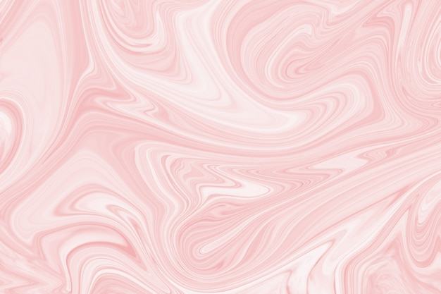 Rose marble texture and background for design. Premium Photo