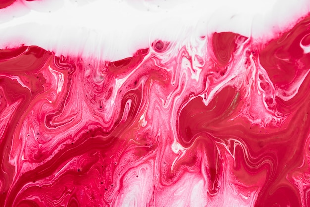 Rose marble texture background Premium Photo