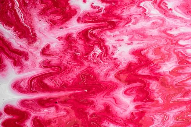 Rose marble texture background Premium Photo