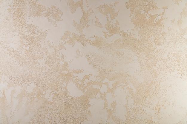 시멘트 벽의 거친 외관 및 얼룩 무료 사진
