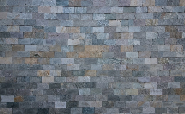 Rough brick wall Free Photo
