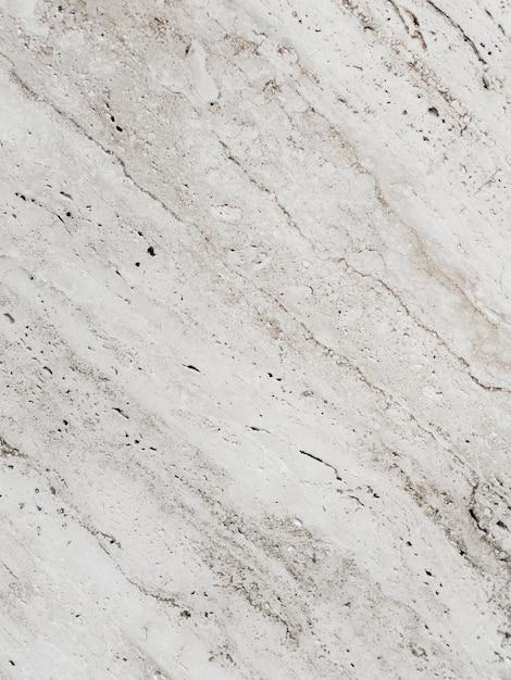 Rough concrete textured wall Free Photo