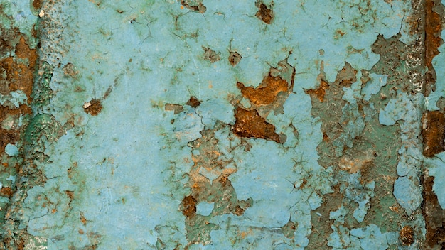 Rough outdoors texture background Free Photo