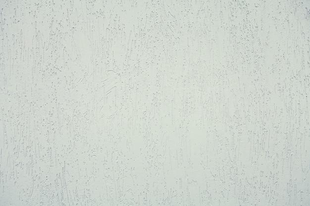 Грубый верх пустого матового песка Premium Фотографии