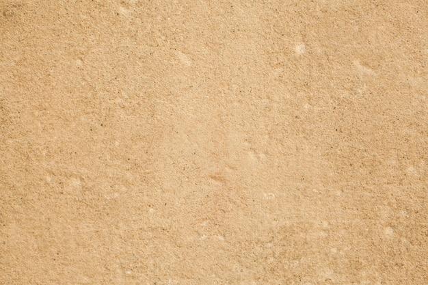 Struttura della parete rigida Foto Gratuite