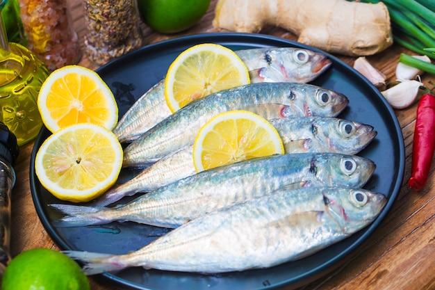 ماهي براي پوست سالم