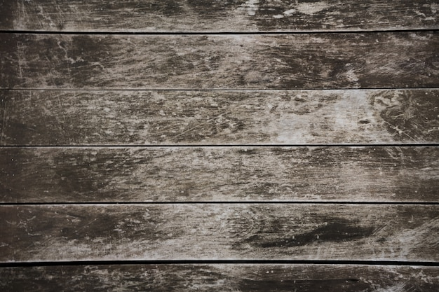 Rustic weathered wooden surface Free Photo