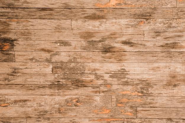 Rustic wood plank wooden board backdrop Free Photo